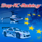 ����������� - ����������������� Shop Rc Models